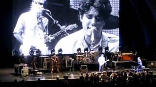 John Mayer and Brad Mehldau cover The Verve