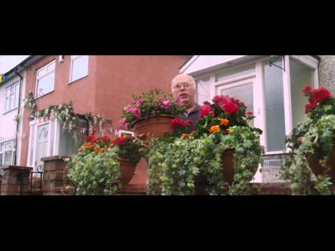 'In Bloom' - London Road film clip