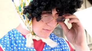 Beh zdravia 2017 - trailer