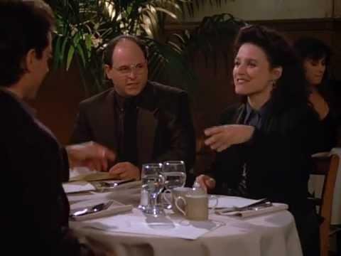 Seinfeld: