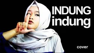 indung - indung akustik | cover by elz Novera ft Ari Tedjo