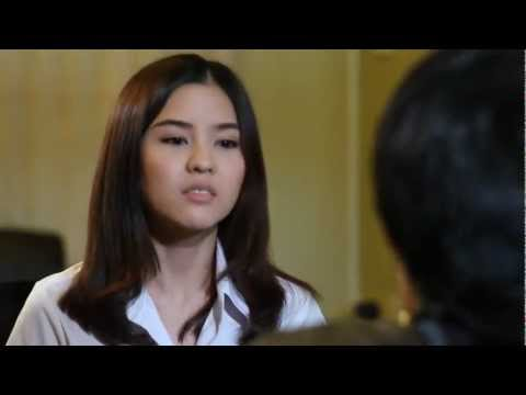Vsub_Aom Sucharat Manaying - Look Like Love (OST Wake the ghost up for biting).mp4