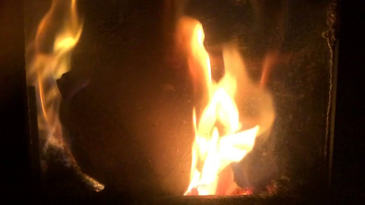 spooky mystery scary fire place youtube