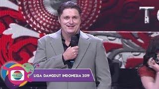 Lha Ada Bule Bisa Ngomong Jawa, Ternyata Dia Timo Scheunemann, Coach Asal Malang - LIDA 2019 MP3