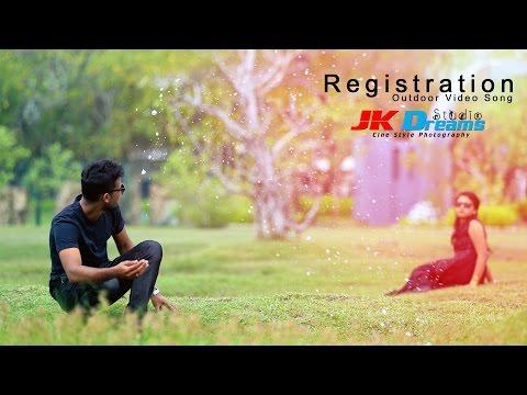 Jaffna Best Studio | Registration Outdoor Song Making | Jaffna Best Outdoor