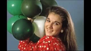 Tu Es Là 1985 Montage Video