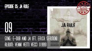Top 10 Ja Rule Songs