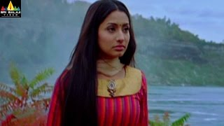 Maro Charitra Movie Anitha Emotional | Latest Movie Scenes | Varun Sandesh | Sri Balaji Video