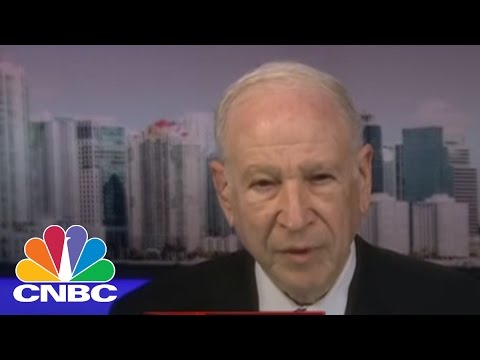 Opko Health CEO Dr. Phil Frost | Mad Money | CNBC