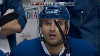 Gotta See It: Kadri ties it up off Dzingel