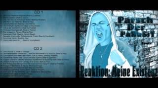 6. Parsch der Parasit - Absurte Kunst (feat. Dr.Exituz und Skull Damage) (Ray Beat)