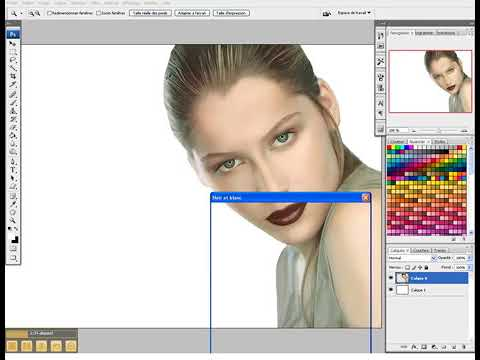 Tutoriales photoshop cs3 youtube.