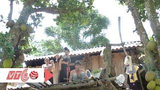 Cuộc sống bên trong 'thánh địa' ma tuý Lai Châu | VTC