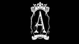 Alfa bend - Prsten mi vrati devojko