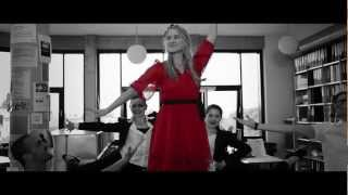 Mia Diekow - Herz (Videoclip)