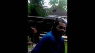 Louisiana Creole lesson