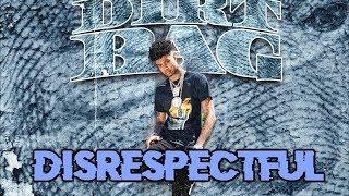 Blueface - Disrespectful [Traduction FR]