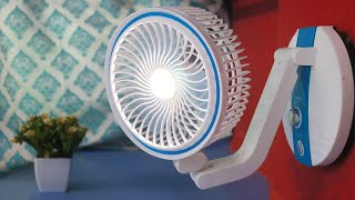5 Unique Home Gadgets You Should Have 2019 - on Amazon India