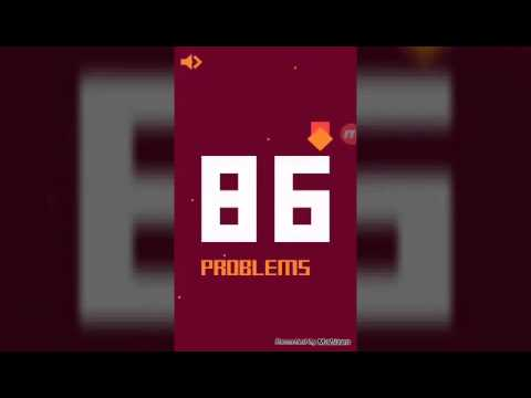 99 Problems & Ninja (german)