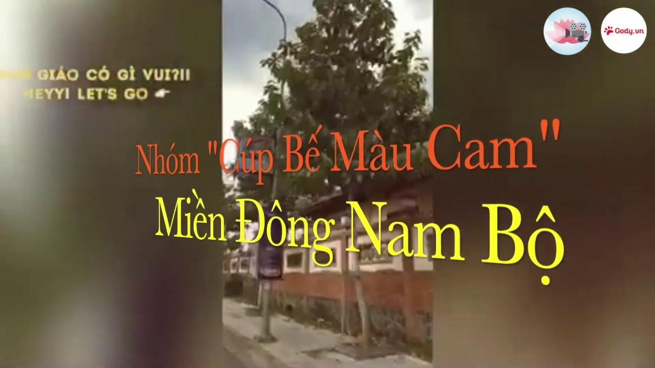 https://gody.vn/blog/gocmaysinhvien/post/tp-hcm-bai-du-thi-so-16-nhom-cup-be-mau-cam-3226
