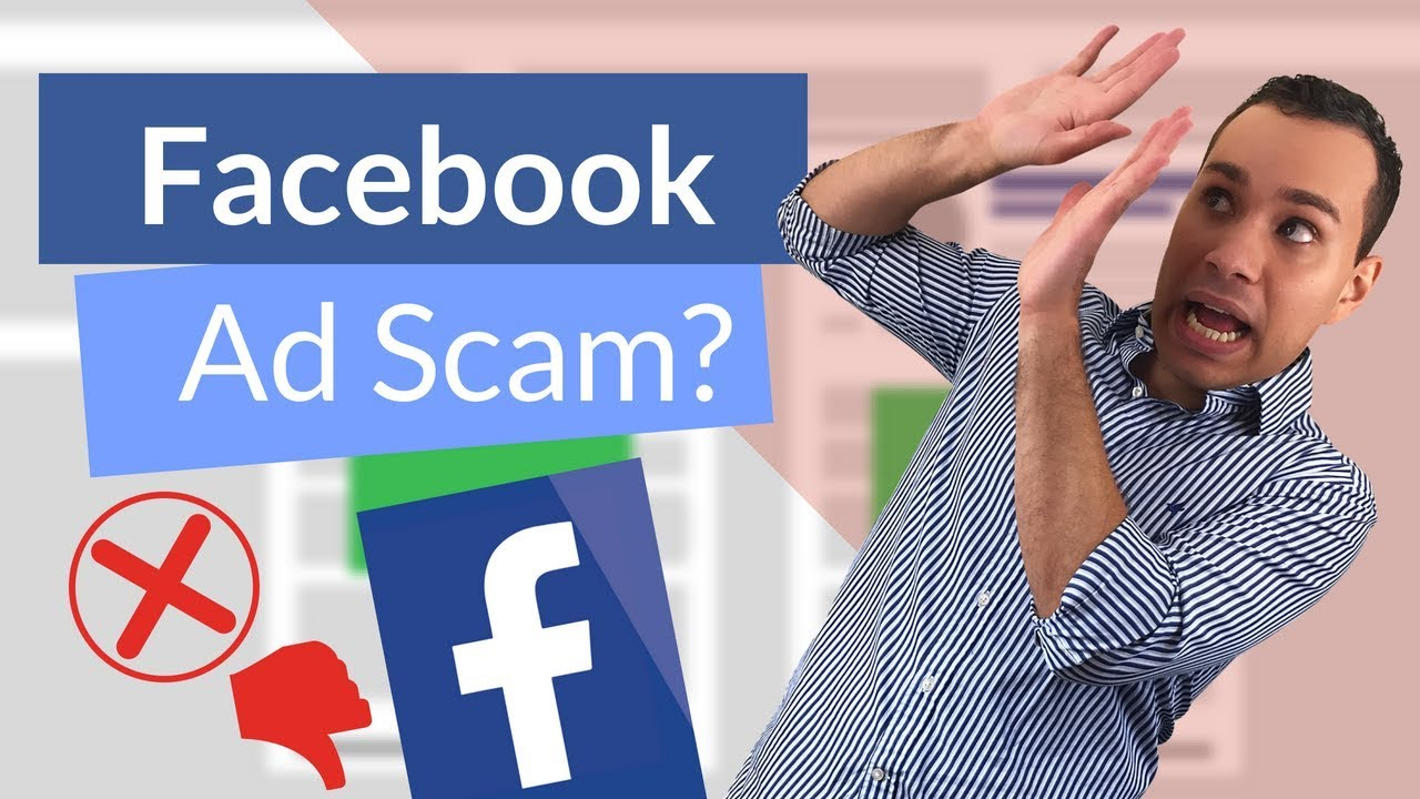Are Facebook Ads Worth It? | Facebook Ads Fraud Alert Review! Top 5 Reasons Not To Use Facebook Ads
