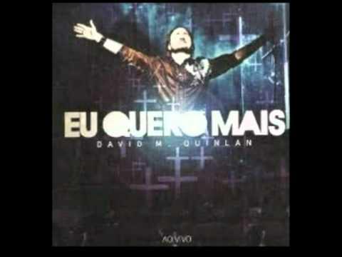 BAIXAR QUINLAN PODEROSO DAVID DEUS MUSICA DE