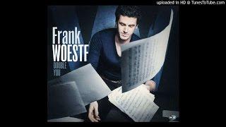 Frank Woeste | Moving Light