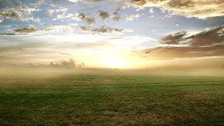 Нежная красивая музыка для души. Полет души - мелодия любви.