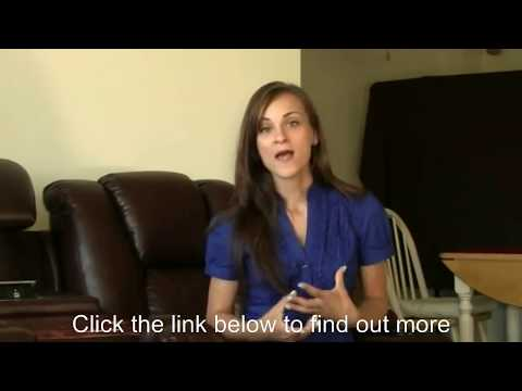 erase-my-back-pain-review---emily-lark's-back-to-life-complete-healthy-back-system