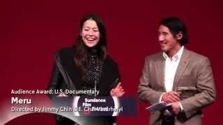 2015 Sundance Film Festival Closing Night Awards Ceremony Hosted By Tig Notaro