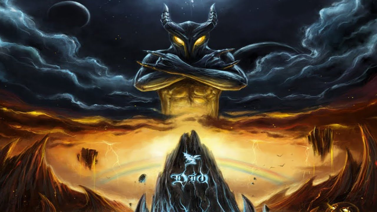 Foyer Des Arts Heavy Metal : Greatest heavy metal songs of the s youtube