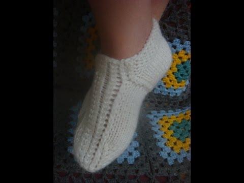 Следы от резинок носков на ногах: 🔍 популярные вопросы про