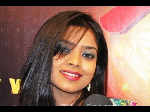 TORI Live Show With Playback Singer Ranina Reddy