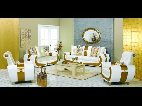 Турецкая  Мебель. Авангардная турецкая мебель