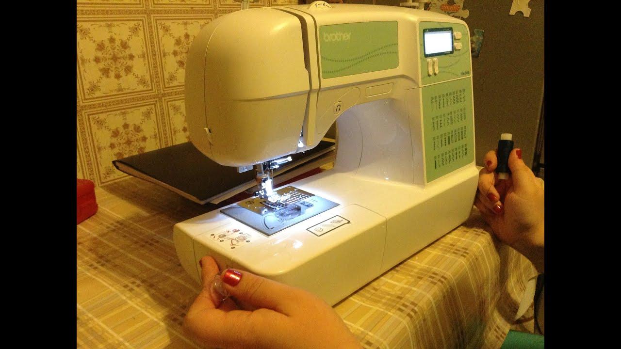 Всем этим требованиям полностью отвечает тиси. К тому же, такая ткань легко стирается и не теряет форму даже после многократных стирок. Цена.