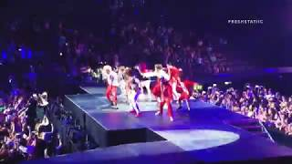 Video [FANCAM] 170624 NCT 127 (엔시티) KCON17NY - Limitless (Short) download MP3, 3GP, MP4, WEBM, AVI, FLV Maret 2018