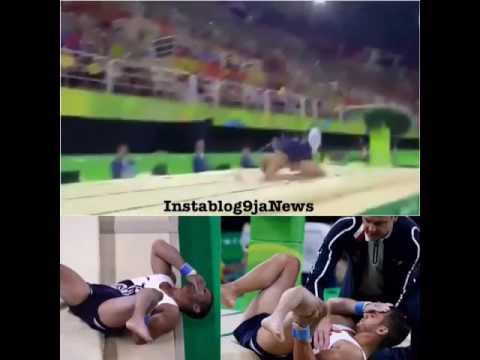lisa ann blowjob nude