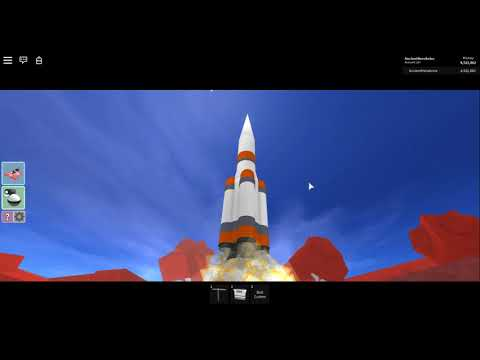 Roblox Space Mining Tycoon: 3 Secret Item Locactions (V. 1.236)