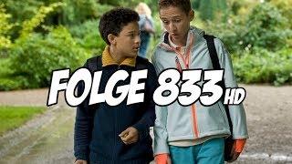 Schloss Einstein Folge 833 HD
