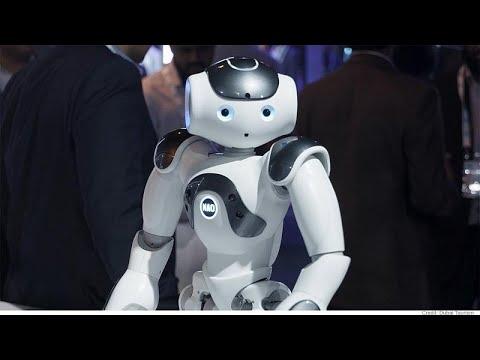 معرض -جايتكس- في دبي: تكنولوجيا الجيل الخامس وتأثيرها على الذكاء الاصطناعي …  - نشر قبل 6 ساعة