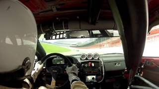 SCCA Runoffs 2015 Daytona STL Race