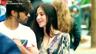 teri meri kahani full video song 2019 mp4 hindi song download now