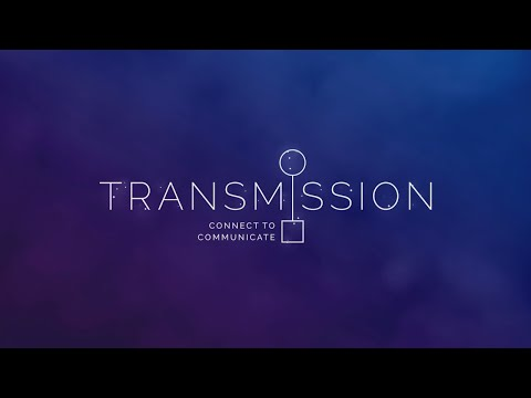 Transmission Android GamePlay Trailer (HD) [Game For Kids]