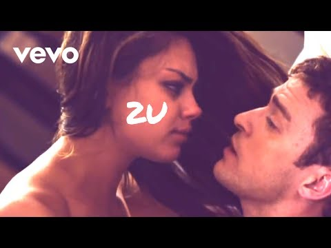 justin-bieber-2u---friends-with-benefits-[official-lyric-video]