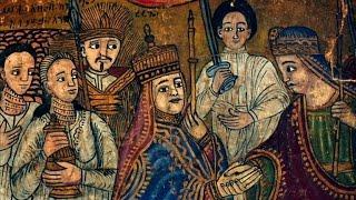 """ሁለተኛዋ እየሩሳሌም በኢትዮጵያ - The """"New Jerusalem"""" of Ethiopia"""