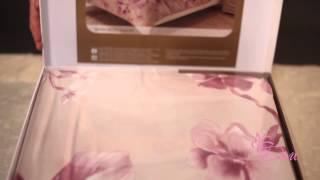Купить постельное белье