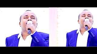 Maxamed Bk|  Dhaqtarkii Jacaylka  | - New Somali Music Video 2018 (Official Video)