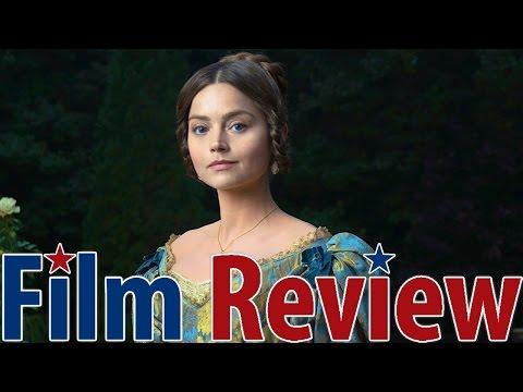 Victoria Season 1 Pictorial Teaser, Queen Victoria (Jenna Coleman) Downton Abbey style