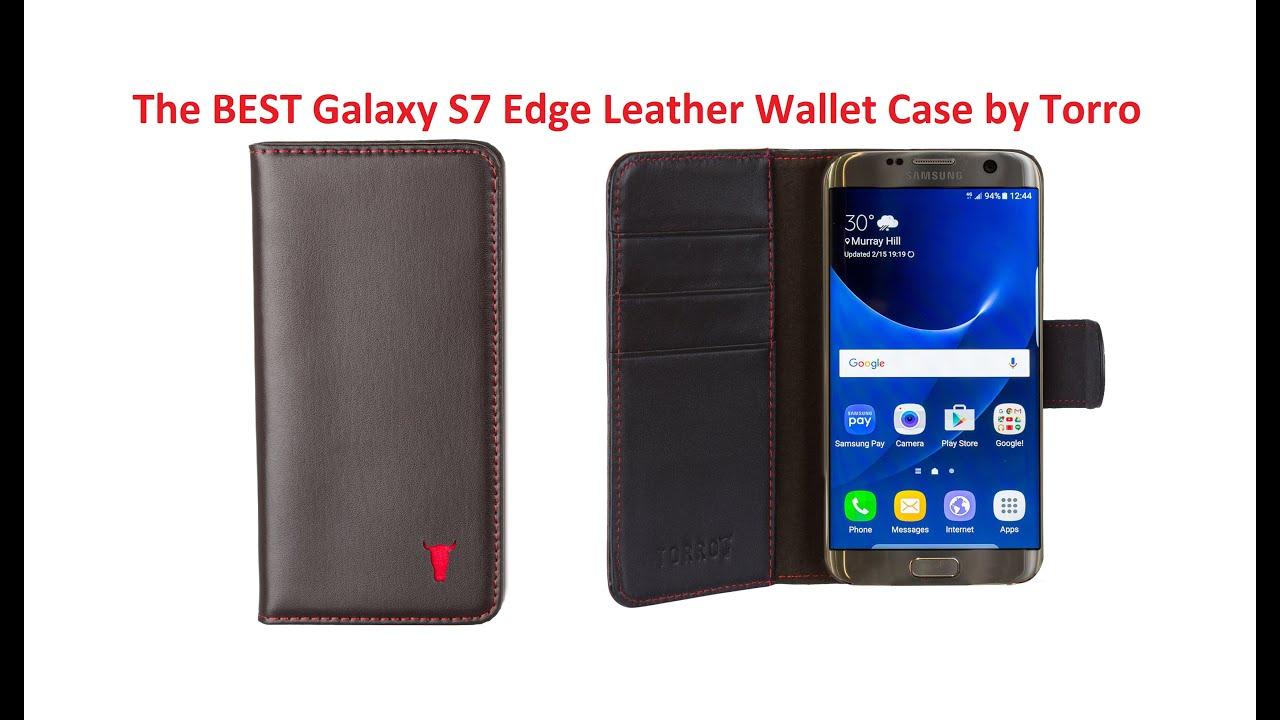 samsung s8 plus phone case torro