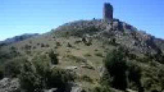 360° Tour de la Massane - Argelès sur Mer